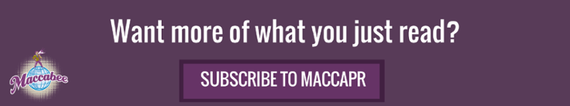 macca-pr-subscribe
