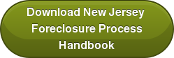 Download New Jersey  Foreclosure Process Handbook