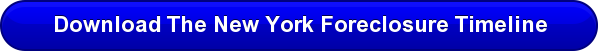 Download The New York Foreclosure Timeline
