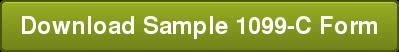 Download Sample 1099-C Form