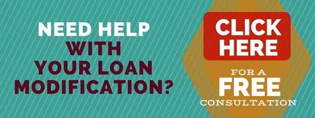Click here to get help with your loan modification