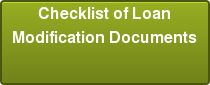 Checklist of Loan Modification Documents