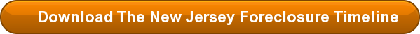 Download The New Jersey Foreclosure Timeline