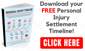 Download your free personal injury settlement timeline!