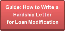 Guide: How to Write a  Hardship Letter  for Loan Modification