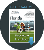 Download FL Foreclosure Handbook Here
