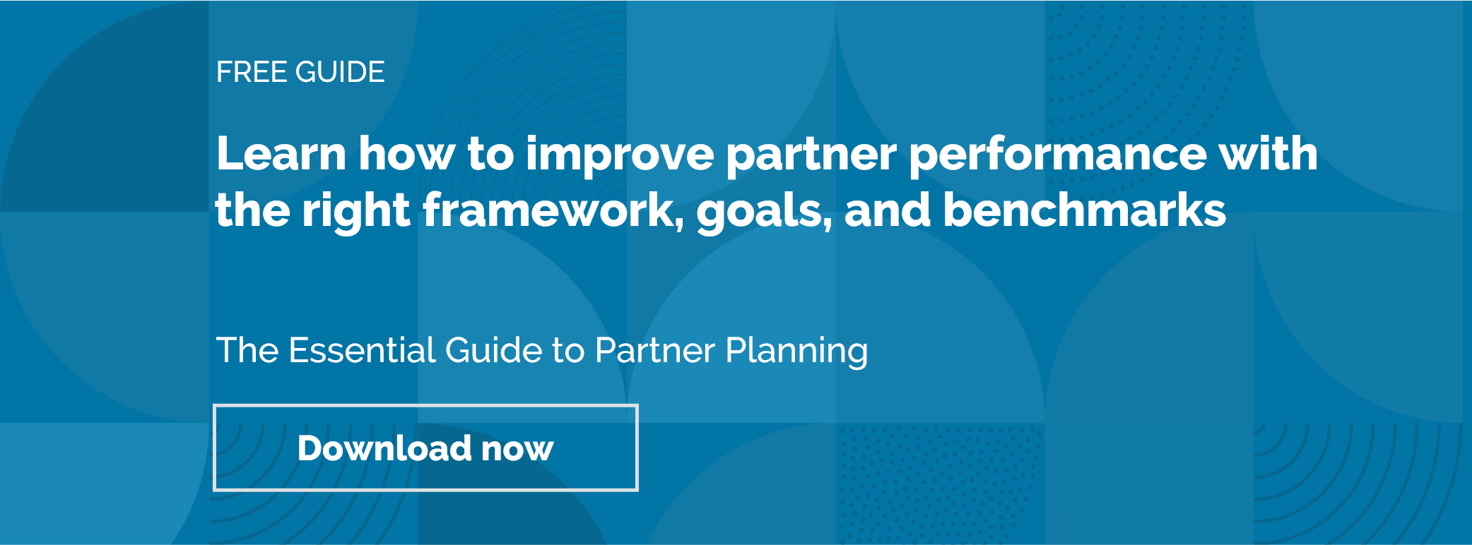 partner planning_image CTA