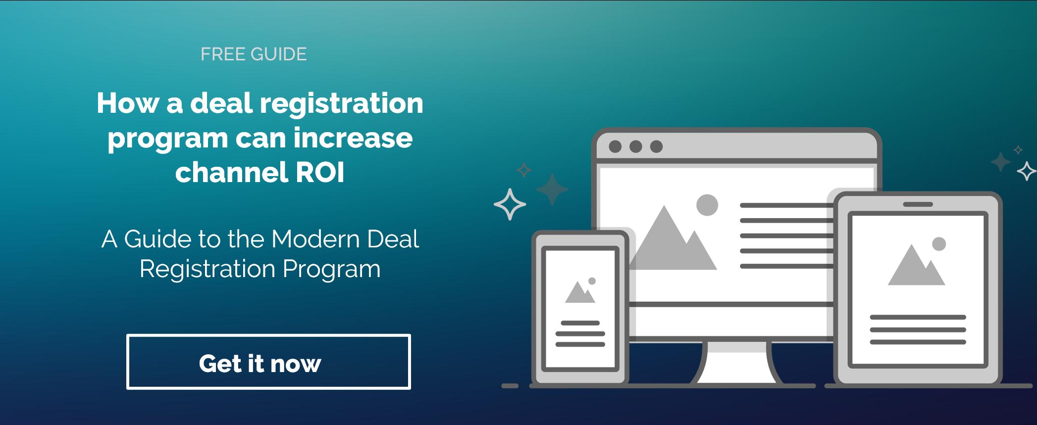 modern deal registration_image CTA