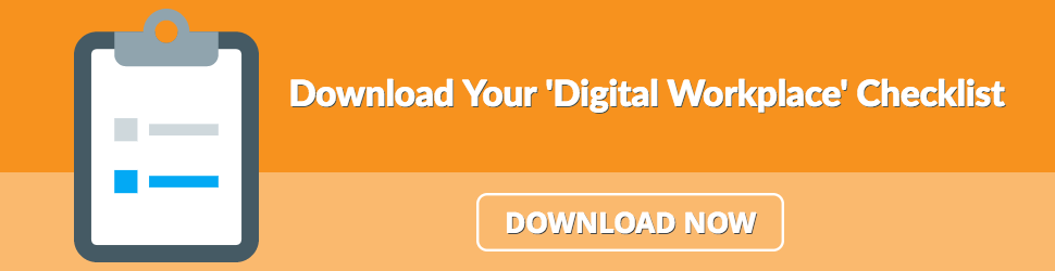 Digital Workplace Free Download