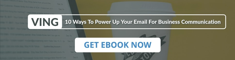 10 ways to power up your email communication