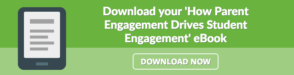 How Parent Engagement Drives Student Engagement eBook Free Download
