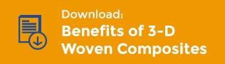 Download The Benefits of 3-D Woven Composites