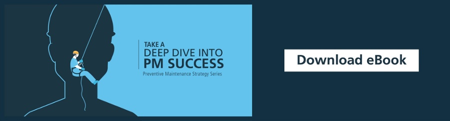 Deep Dive Into PM Success e-book