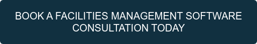 BOOK A FACILITIES MANAGEMENT SOFTWARE CONSULTATION TODAY