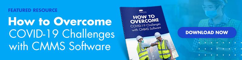 Hippo helps you overcome COVID ebook