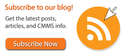 Subscribe to our Hippo CMMS Blog