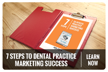 7 Steps to Dental Practice  Marketing Success