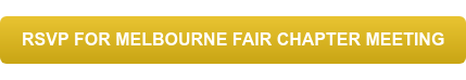 RSVP for Melbourne FAIR Chapter Meeting