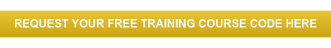 Request your free training course code here
