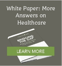 Get Our Healthcare White Paper Here