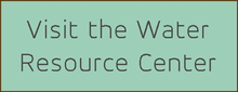Radiant Life Water Resource Center