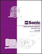 Click on image to download Roto-Mill catalog