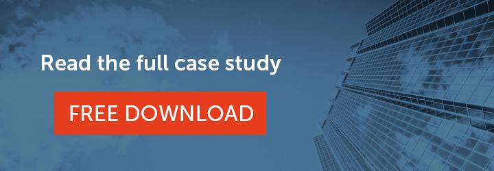Download Smarp Success Story - Case: BNI