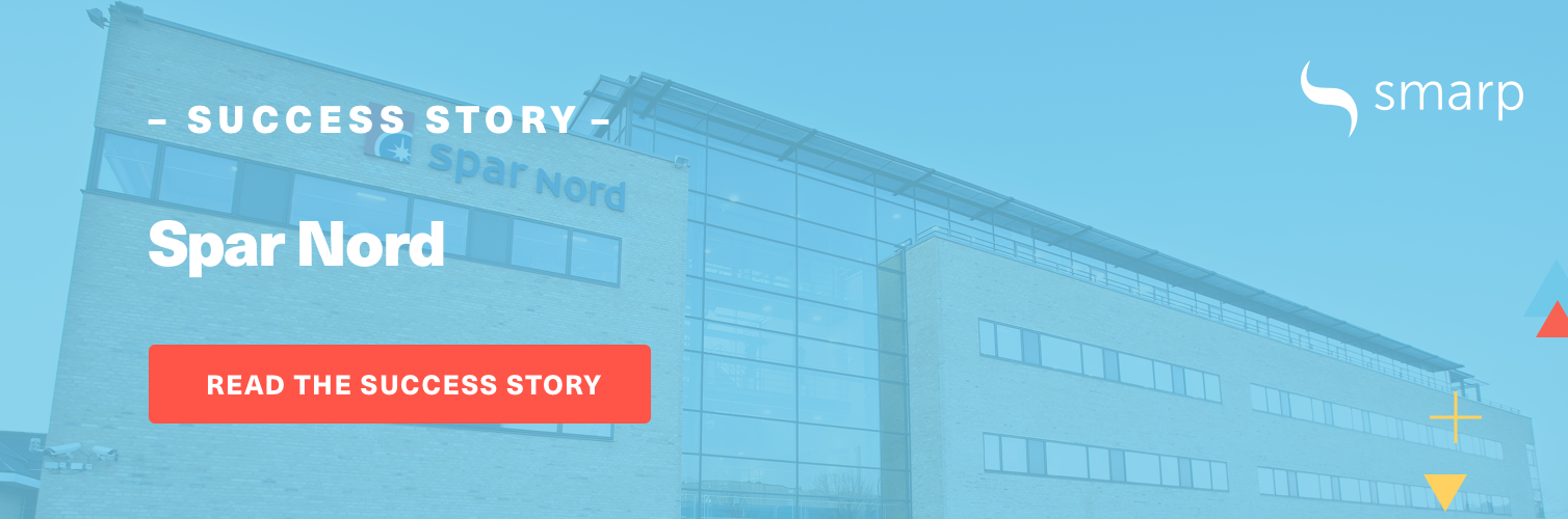 spar-nord-success-story