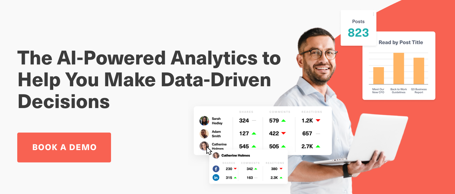 employee_advocacy_analytics