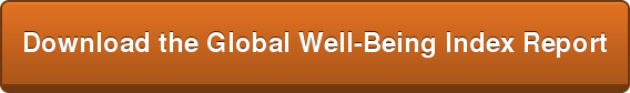 Download the Global Well-Being Index Report