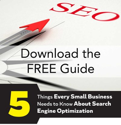 Free Business SEO Guide