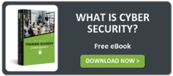 WHAT IS CYBER SECURITY eBOOK>