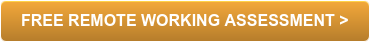 FREE REMOTE WORKING ASSESSMENT >