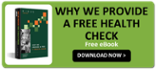 eBook: Why We Provide a Free Health Check