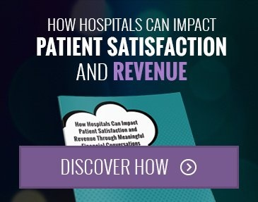 How hospitals can impact patient satisfaction and revenue