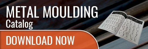 Download Metal Moulding Catalog
