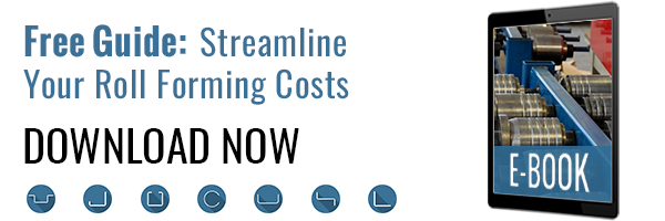 comprehensive guide to roll forming costs - download button