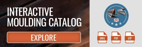 Click to View the Interactive Moulding Catalog