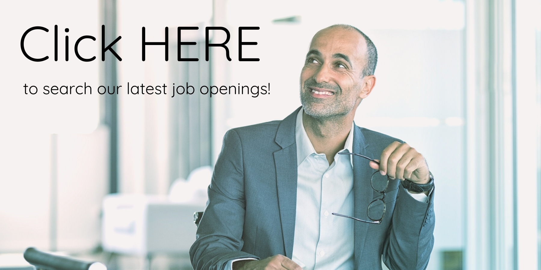 Search our latest job openings