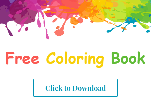 Free Coloring Book Download