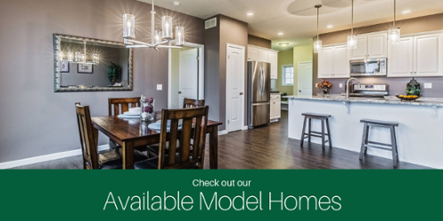 Gerber-Homes-Available-Model-Homes