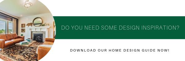 Gerber-2016-Home-Design-Guide-Download