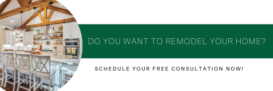 Gerber-Homes-Schedule-Your-Free-Home-Remodeling-Consultation-now