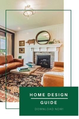Download-Home-Design-Guide-Gerber-Homes