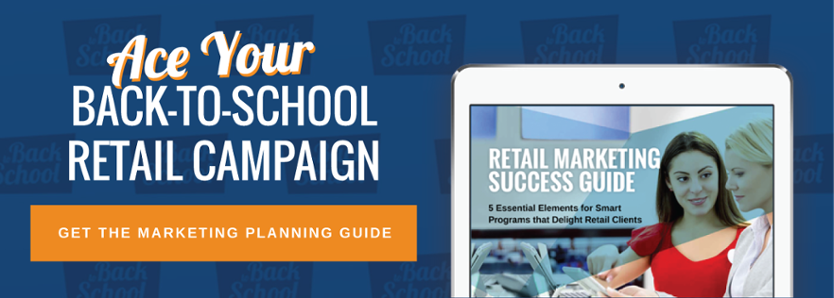 Retail Marketing Success Guide by MMK Marketing