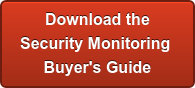 Download the Security Monitoring  Buyer's Guide