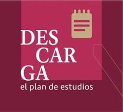 Plan de estudios de ESDAI en la universidad panamericana