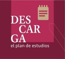 Plan de estudios de Filosofia en la universidad panamericana