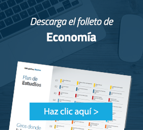 UP - Descarga el folleto del plan de carrera