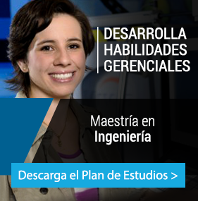 UP - Ingeniería - Plan de estudio - MAESTRÍA EN INGENIERÍA